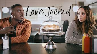Love Jacked (2018)
