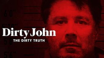 Dirty John: The Dirty Truth (2019)