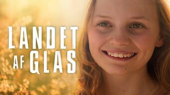 Glaslandet (2018)