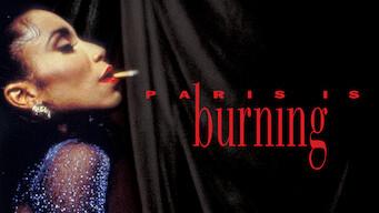 Paris Is Burning (1991)